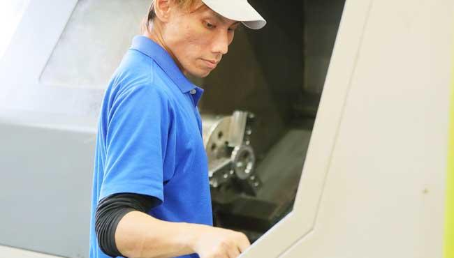 http://www.miyanaga-web.co.jp/recruit/intro/