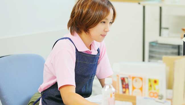 http://www.miyanaga-web.co.jp/recruit/qa/